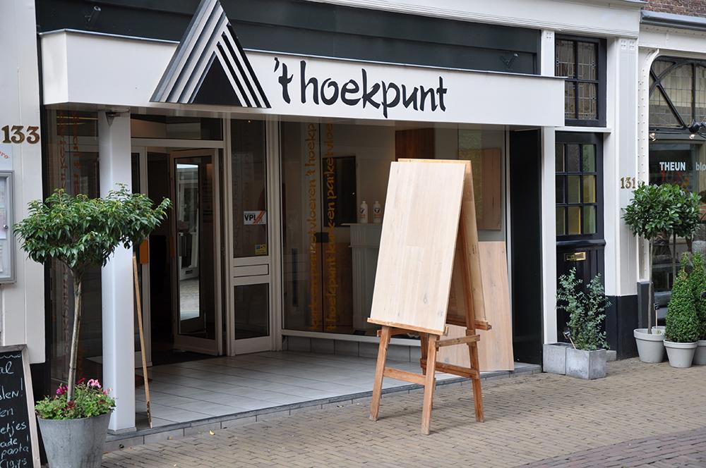 't-Hoekpunt-Herenstraat-133-Voorburg-