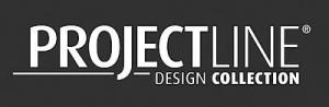 logo_projectline_dl_web