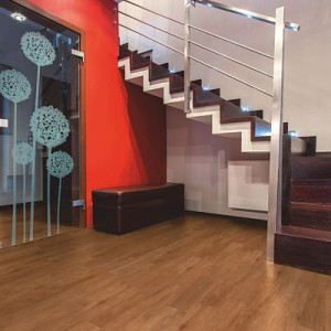 Conceptline 3015 Wild Oak Stairs
