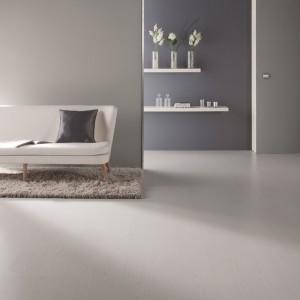 Finfloor Style laminaat, Soberano Artic