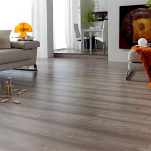 Finfloor Original Columbia Oak.